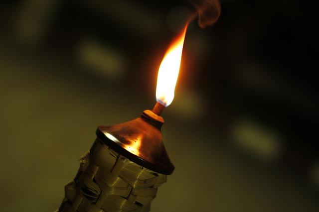 torch-483771_640