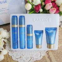 Laneige Perfect Renew, Trial Kit Edition