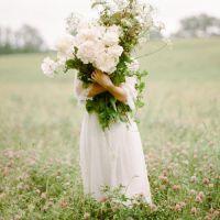 Chapter 3 : Mawar Putih