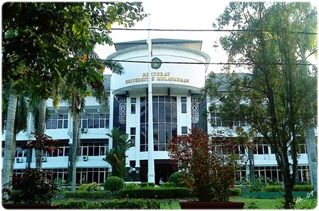 Universitas-mulawarman
